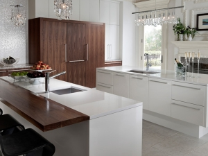 Burlington CT Custom Cabinets Contractors - Holland Kitchens & Baths - 10