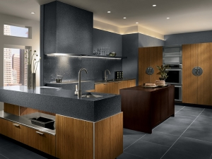 Expert Kitchen Cabinets Rocky Hill CT - Holland Kitchens & Baths - 6
