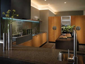 Newington CT Kitchen Cabinets Contractors - Holland Kitchens & Baths - 7