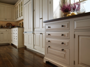 Canton CT Design Build Firm Experts - Holland Kitchens & Baths - 10