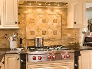 Professional Kitchen Design Glastonbury CT - Holland Kitchens & Baths - 25