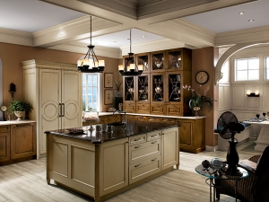 Unionville CT Design Build Firm Experts - Holland Kitchens & Baths - 30