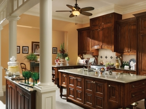 Expert Kitchen Design West Simsbury CT - Holland Kitchens & Baths - 33