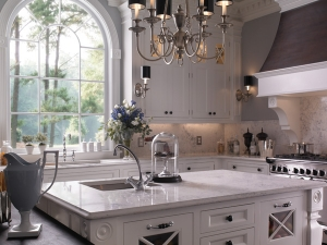 Unionville CT Design Build Firm Experts - Holland Kitchens & Baths - 34