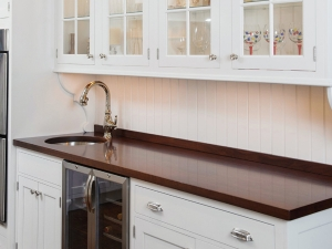 Professional Kitchen Design Unionville CT - Holland Kitchens & Baths - 4