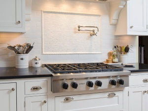 Professional Kitchen Design Unionville CT - Holland Kitchens & Baths - 5