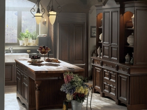 Professional Kitchen Design Unionville CT - Holland Kitchens & Baths - 7