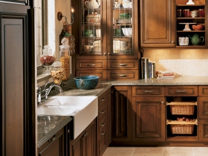 Expert Kitchen Design Manchester CT - Holland Kitchens & Baths - 9