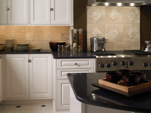 Expert Kitchen Remodeling Bloomfield CT - Holland Kitchens & Baths - 4