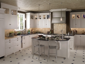 Farmington CT Kitchen Remodeling Experts - Holland Kitchens & Baths - 5
