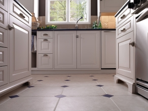 Marlborough CT Kitchen Remodeling Experts - Holland Kitchens & Baths - 6