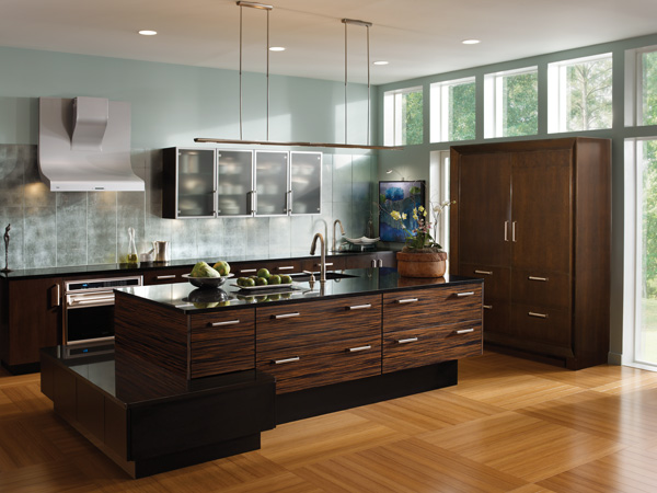 contemporary kitchen results gallery holland kitchens baths