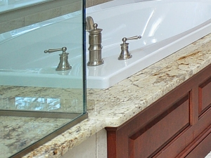West Simsbury CT Bathroom Remodeling Experts - Holland Kitchens & Baths - 16