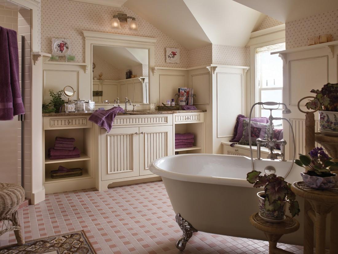 Bathroom Remodeling Experts bathroom remodeling west hartford ct - renovation experts
