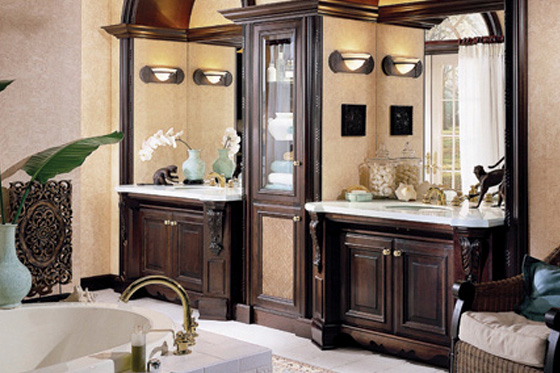 Services Holland Kitchens Baths West Hartford CT Remodeling - Bathroom remodel west hartford ct