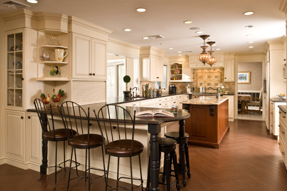 Services - Holland Kitchens & Baths - West Hartford CT Remodeling Contractor - calloutsales