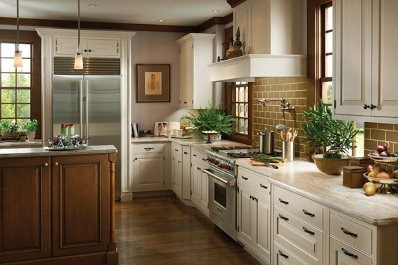 Services - Holland Kitchens & Baths - West Hartford CT Remodeling Contractor - kitch-cta