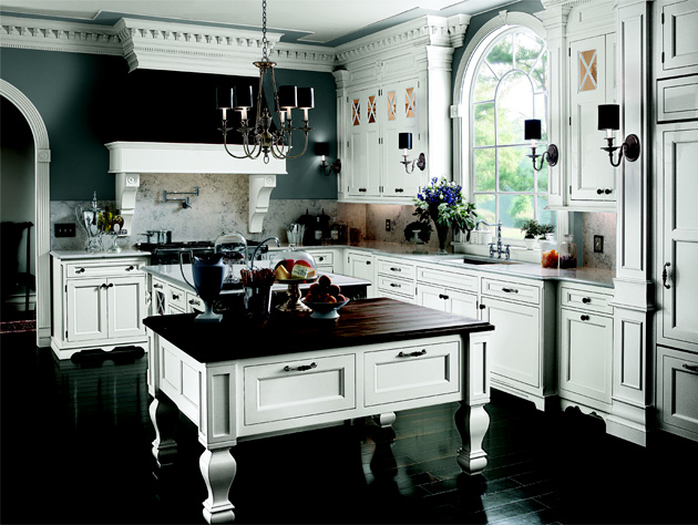 Other Products - Holland Kitchens & Baths | West Hartford CT Remodeling Contractors - mode1