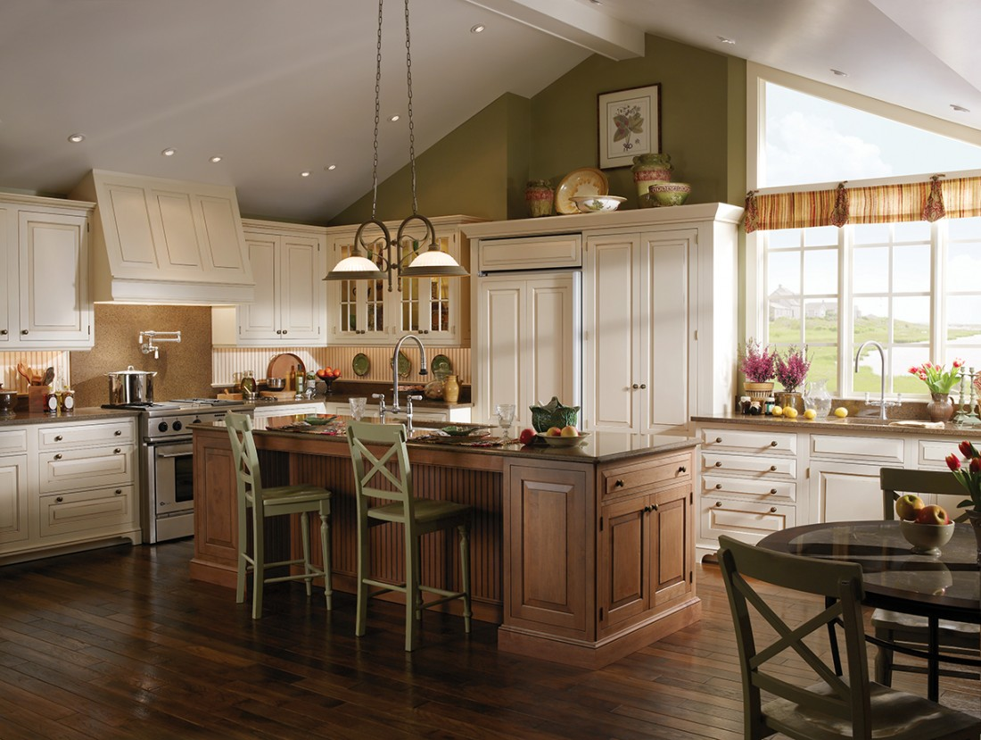 kitchen and bath design and construction west hartford kitchen remodeling west hartford ct custom renovations 400