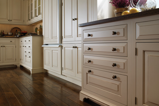 Remodeling Products - Holland Kitchens & Baths West Hartford CT - callcabinets1