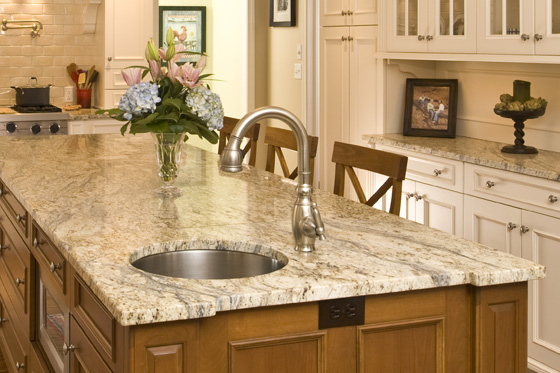 Remodeling Products - Holland Kitchens & Baths West Hartford CT - callcounter1