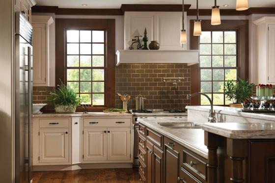 Results Gallery Holland Kitchens Baths West Hartford Ct Remodeling