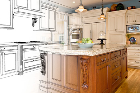 kitchen and bath design and construction west hartford design services west hartford ct remodeling plans 400